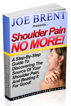 shoulderpainnm_cover_large