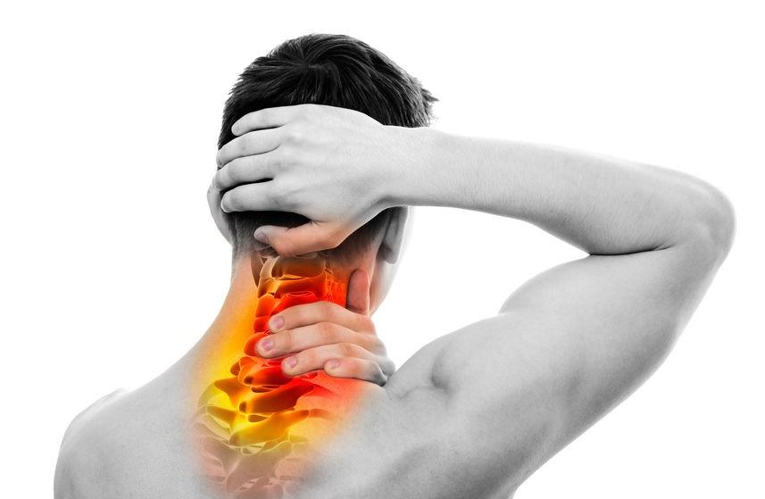 pinched_nerve_neck_shoulder