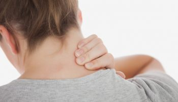pinched_nerve_right_shoulder