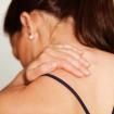 shoulder-blade-pain