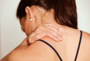 shoulder-blade-pain